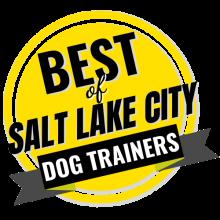 Best-Of-Salt-Lake-City
