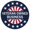 Veteran-Owned-Business-Image.png